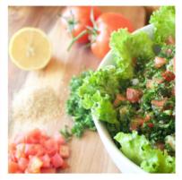 noura salad